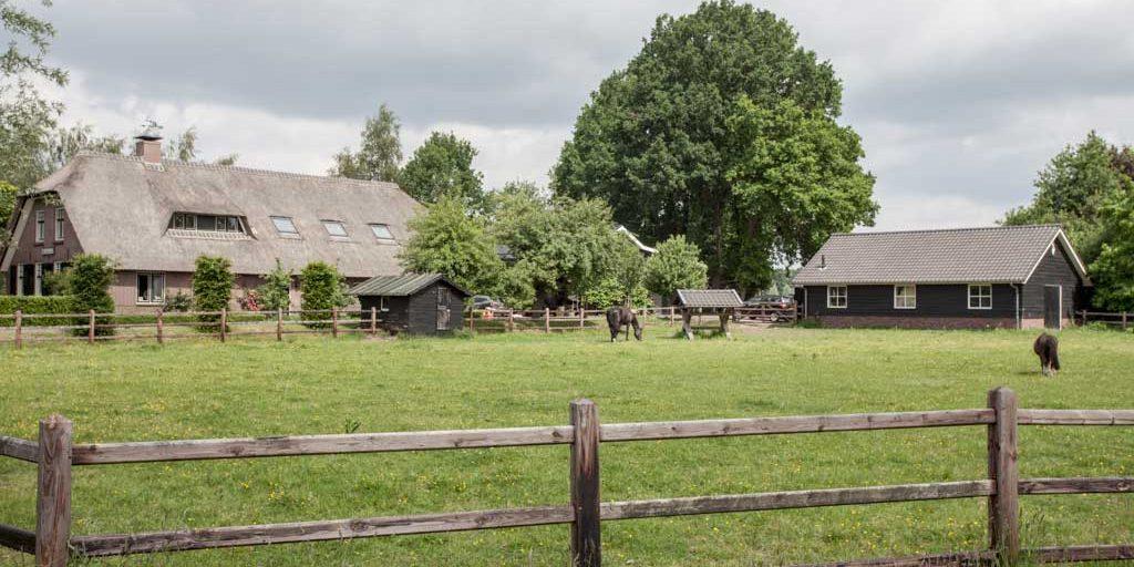 Welgelegen-boerderij-30